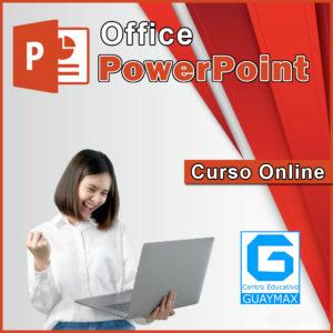 PowerPoint en linea